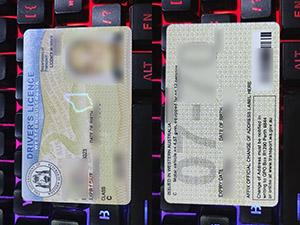 western Australia driver's licence, western Australia driver licence, fake western Australia driving license,