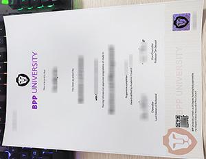 BPP University degree, BPP University diploma, fake BPP University certificate, fake Law degree,