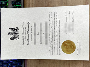 Dalhousie University degree, Dalhousie University diploma, fake Dalhousie University certificate, 戴尔豪斯大学毕业证,