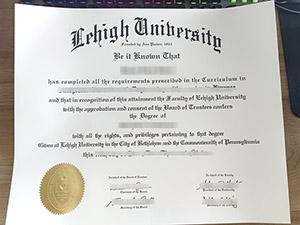 Lehigh University diploma, Lehigh University degree, buy Lehigh University certificate,