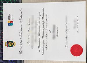 NUI Maynooth degree, Maynooth University degree, national university of ireland Maynooth diploma,