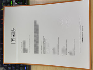 Torrens University degree, Torrens University diploma, fake Torrens University certificate,