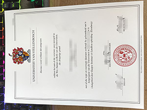 Stellenbosch University degree, fake Stellenbosch University diploma, buy Stellenbosch University certificate,